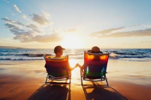Relationship Resolution Lesli Doares Be Intimate