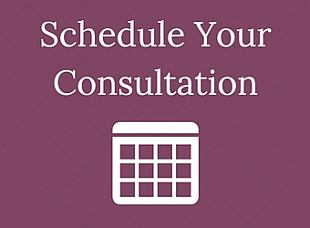 Schedule your consultation