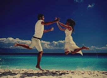 3 Secrets to Kick-Ass Marriage
