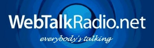 WebTalk Radio
